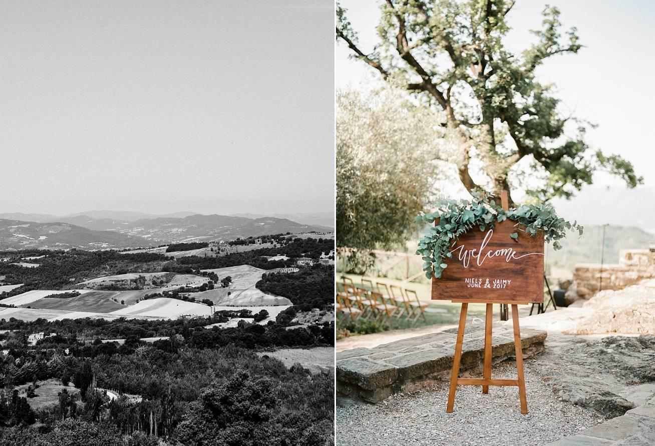 Amanda-Drost-Fotografie-trouwen-in-italie-bruidsfotografie_0017.jpg