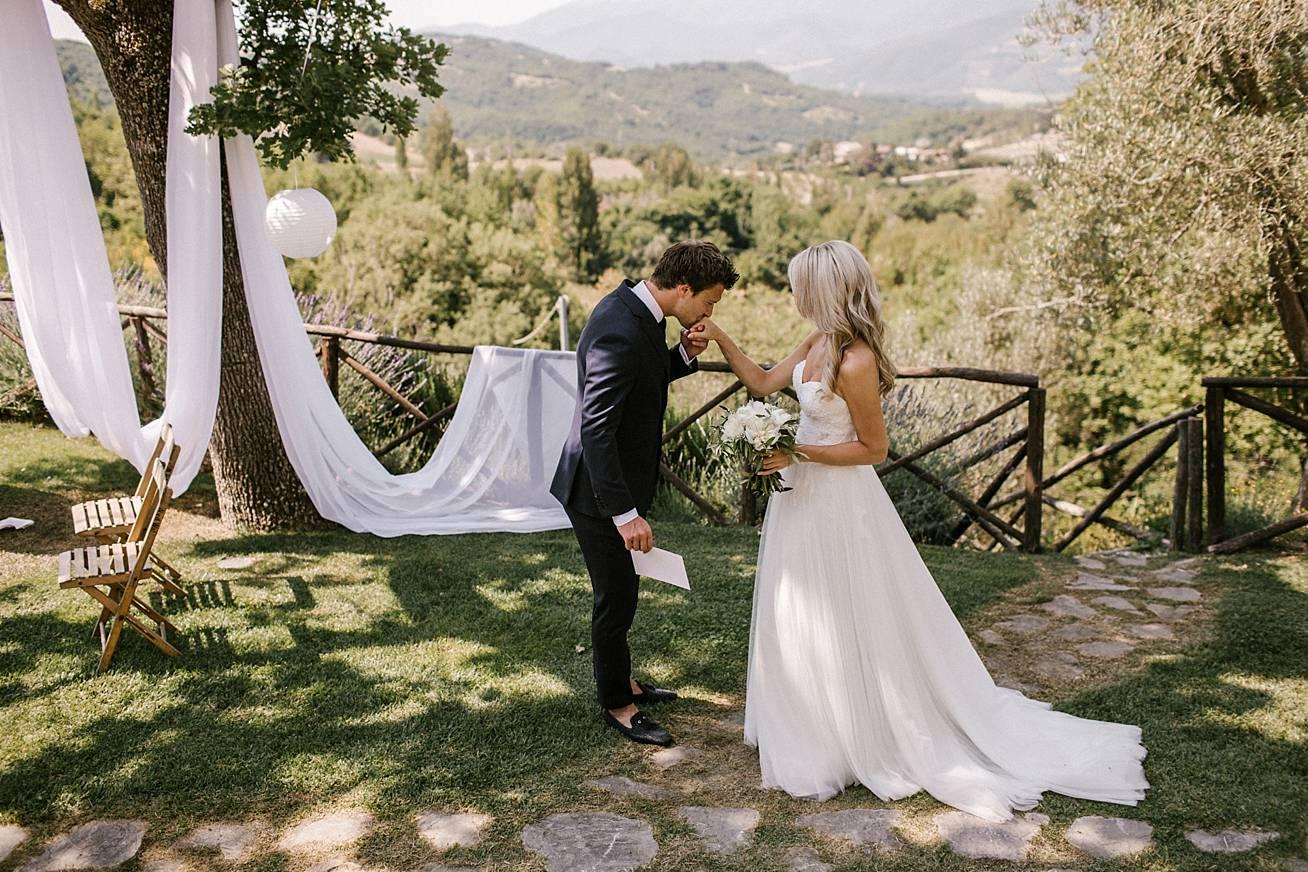 Amanda-Drost-Fotografie-trouwen-in-italie-bruidsfotografie_0032.jpg