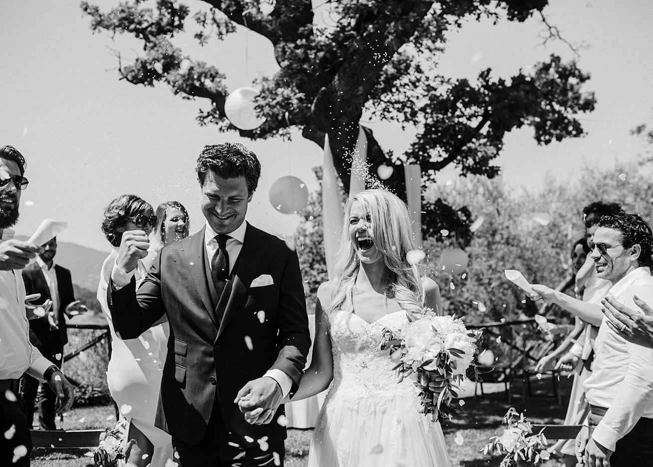 Amanda-Drost-Fotografie-trouwen-in-italie-bruidsfotografie_0039.jpg