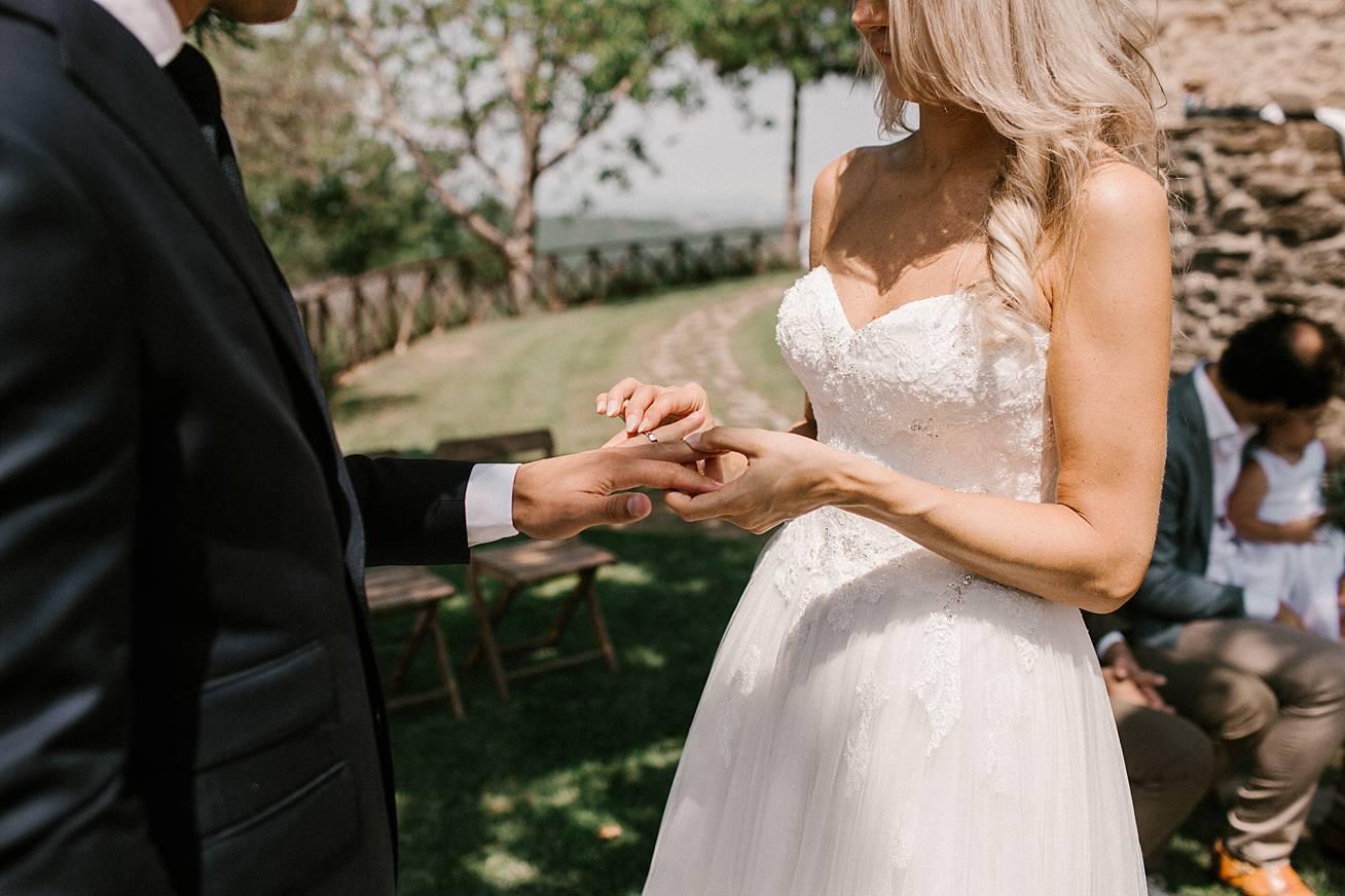 Amanda-Drost-Fotografie-trouwen-in-italie-bruidsfotografie_0040.jpg