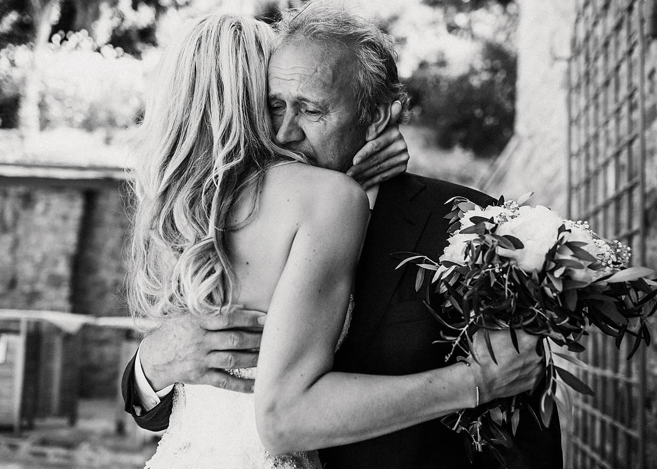 Amanda-Drost-Fotografie-trouwen-in-italie-bruidsfotografie_0042.jpg