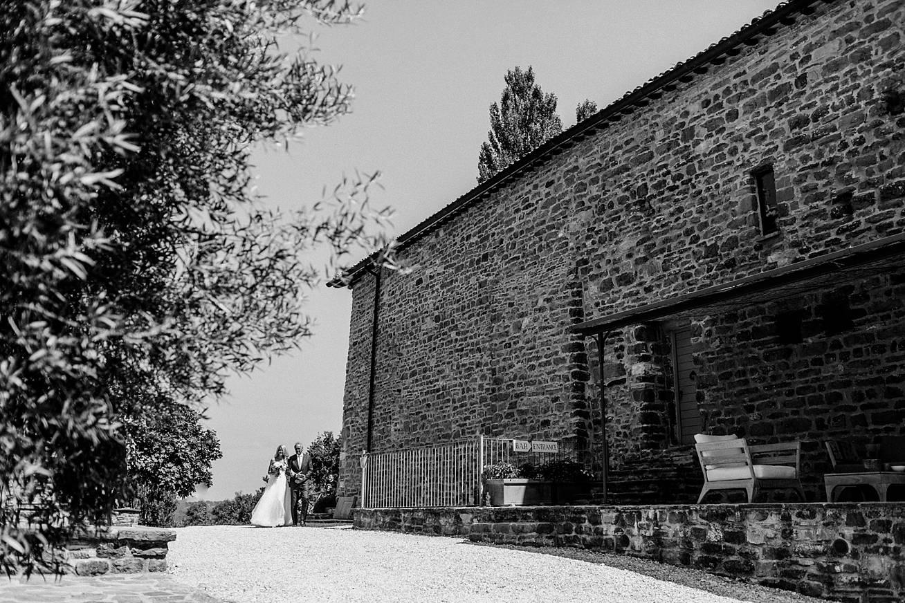 Amanda-Drost-Fotografie-trouwen-in-italie-bruidsfotografie_0044.jpg