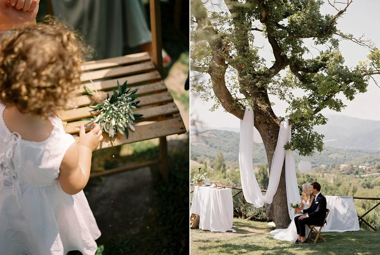Amanda-Drost-Fotografie-trouwen-in-italie-bruidsfotografie_0050.jpg