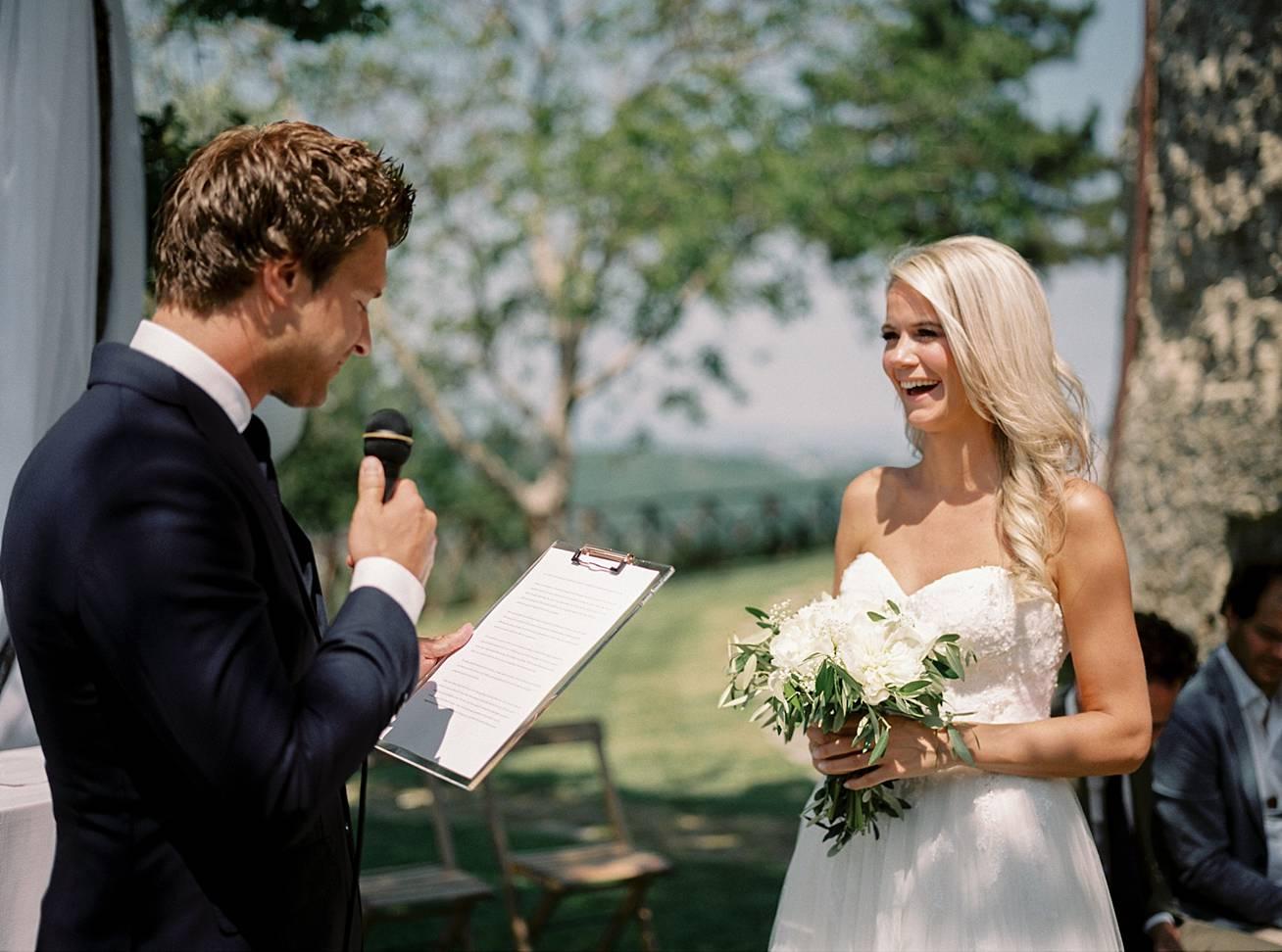 Amanda-Drost-Fotografie-trouwen-in-italie-bruidsfotografie_0052.jpg