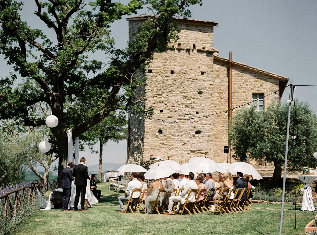 Amanda-Drost-Fotografie-trouwen-in-italie-bruidsfotografie_0051.jpg