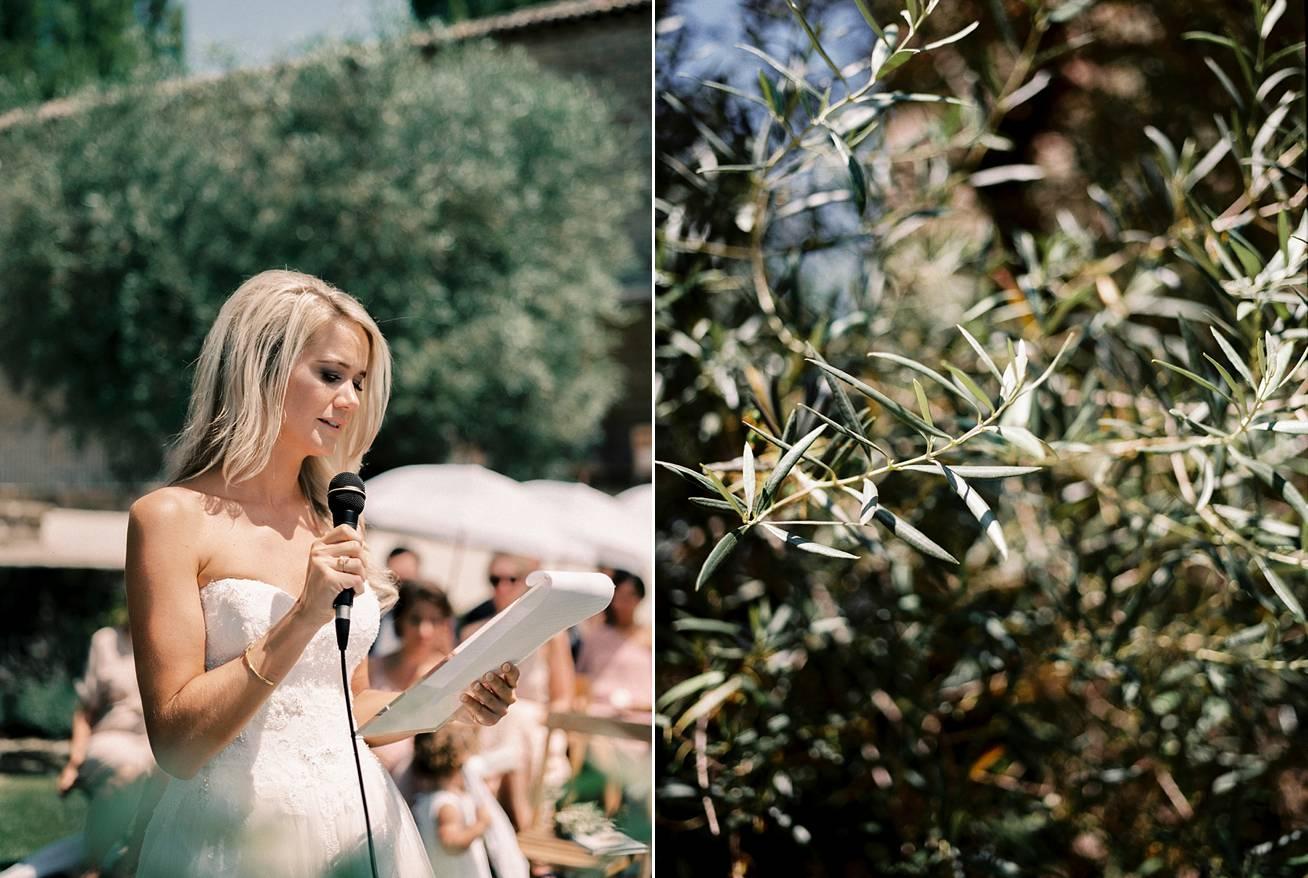 Amanda-Drost-Fotografie-trouwen-in-italie-bruidsfotografie_0056.jpg
