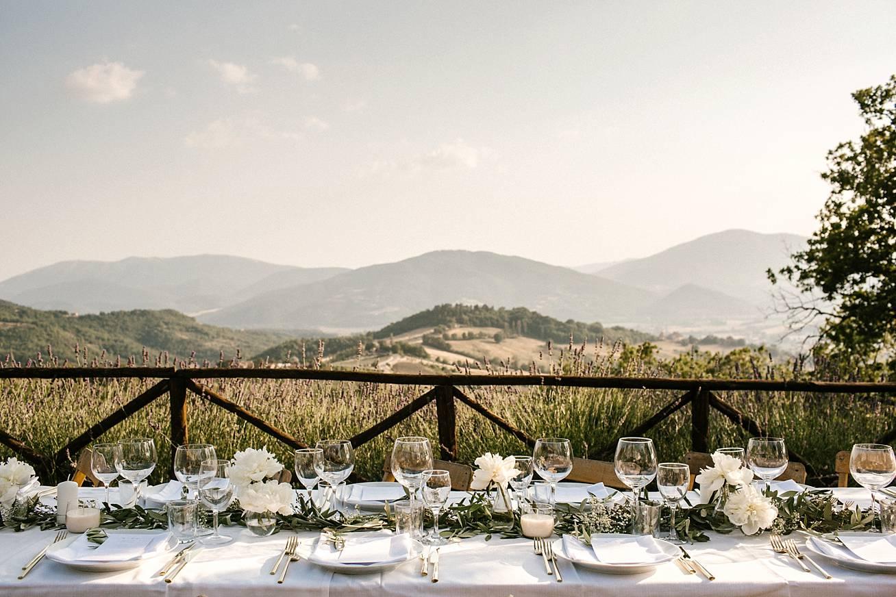 Amanda-Drost-Fotografie-trouwen-in-italie-bruidsfotografie_0073.jpg