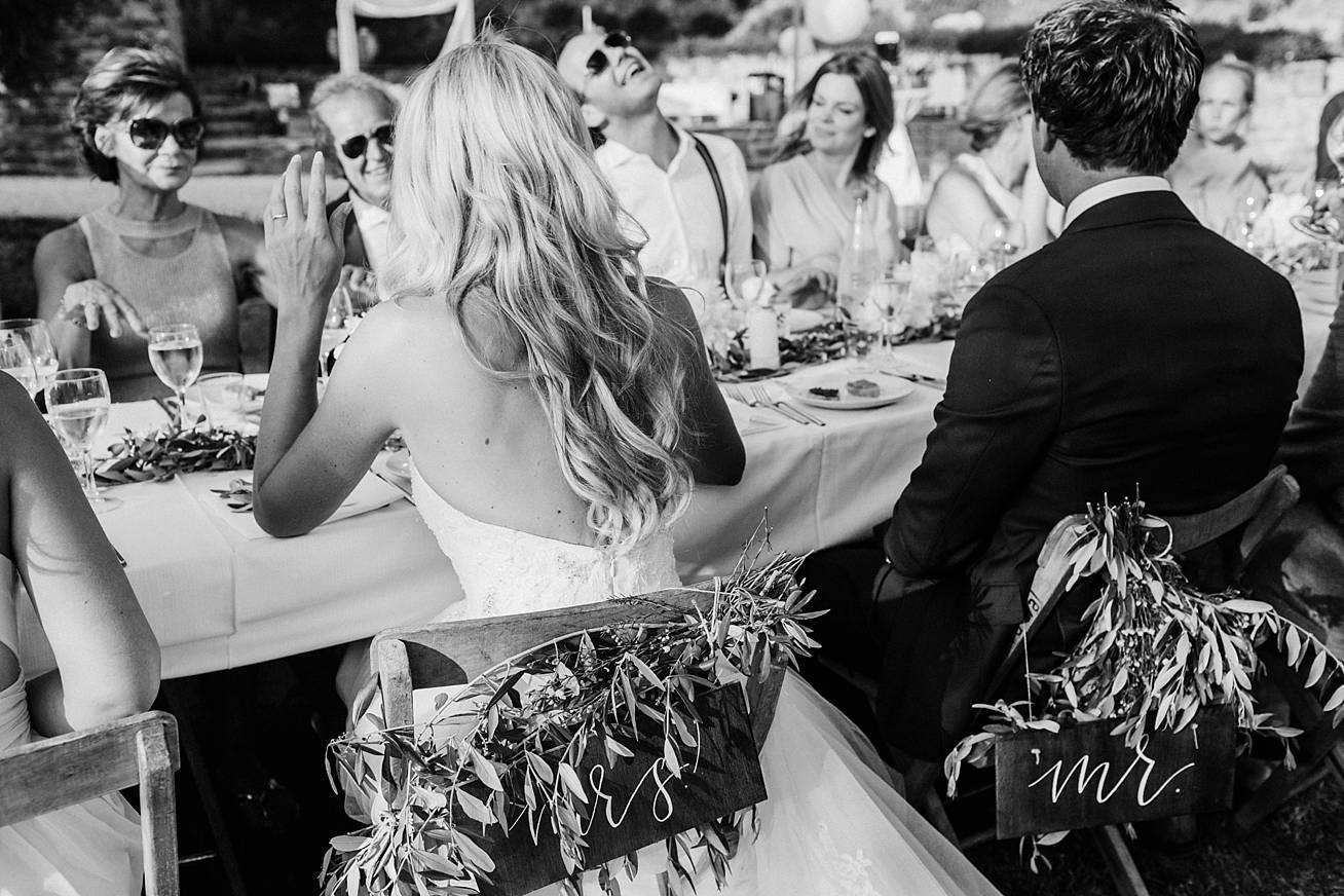 Amanda-Drost-Fotografie-trouwen-in-italie-bruidsfotografie_0074.jpg