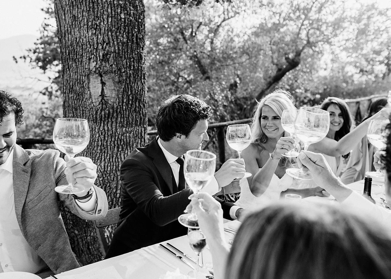 Amanda-Drost-Fotografie-trouwen-in-italie-bruidsfotografie_0075.jpg