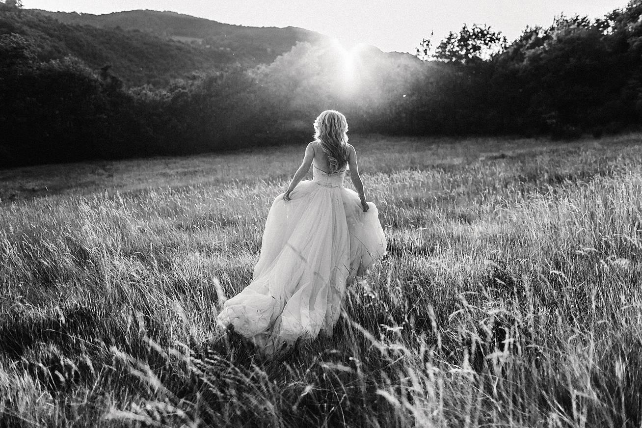 Amanda-Drost-Fotografie-trouwen-in-italie-bruidsfotografie_0078.jpg