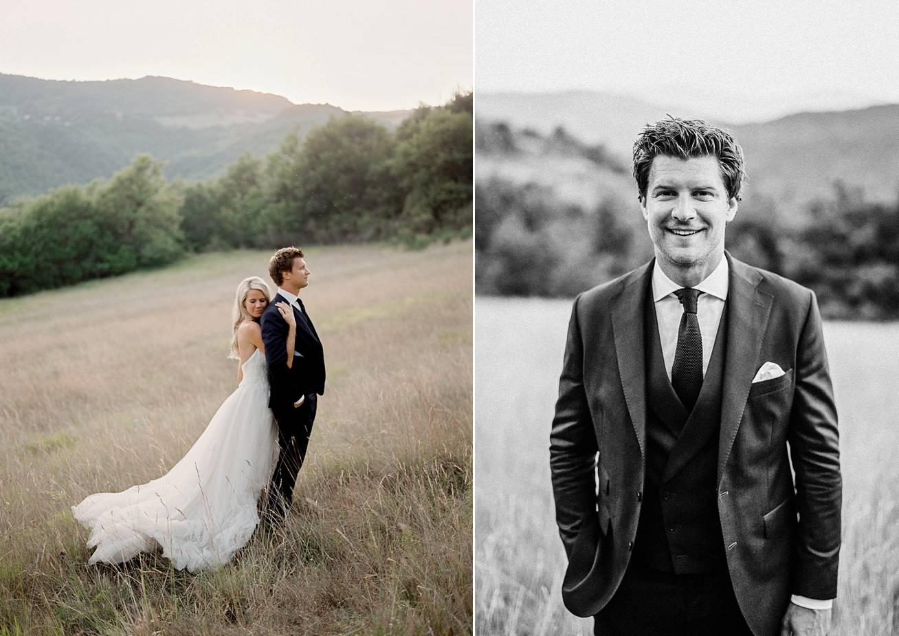 Amanda-Drost-Fotografie-trouwen-in-italie-bruidsfotografie_0080.jpg
