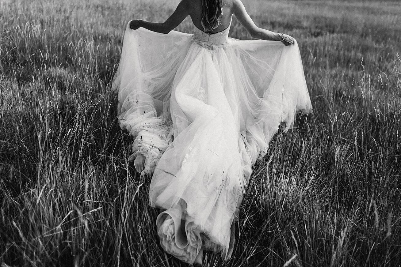 Amanda-Drost-Fotografie-trouwen-in-italie-bruidsfotografie_0083.jpg