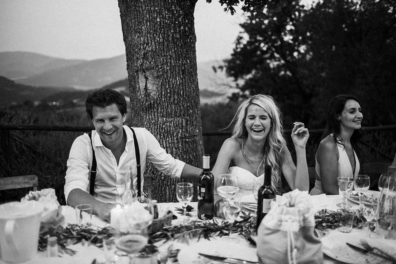 Amanda-Drost-Fotografie-trouwen-in-italie-bruidsfotografie_0091.jpg
