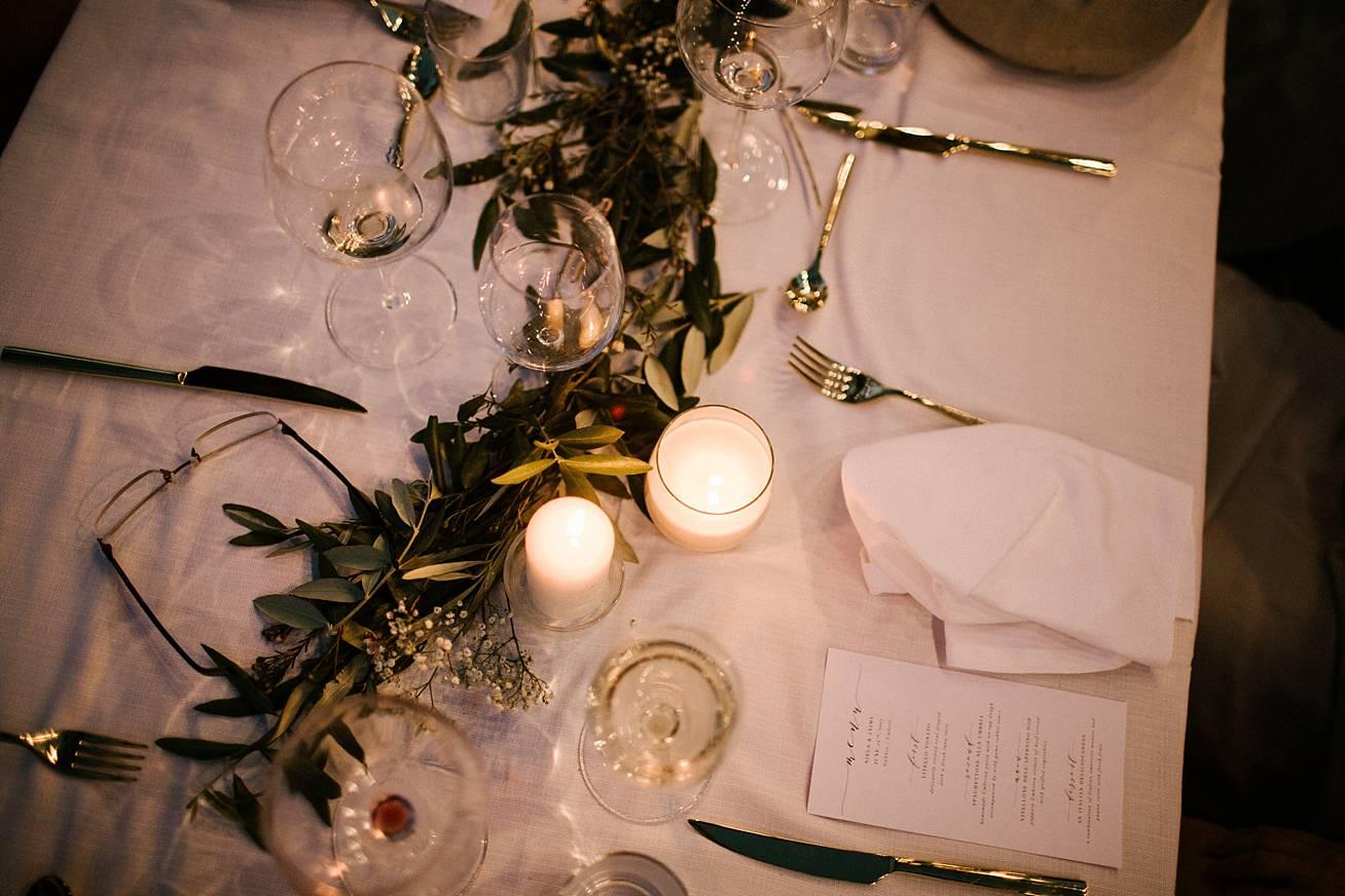 Amanda-Drost-Fotografie-trouwen-in-italie-bruidsfotografie_0092.jpg