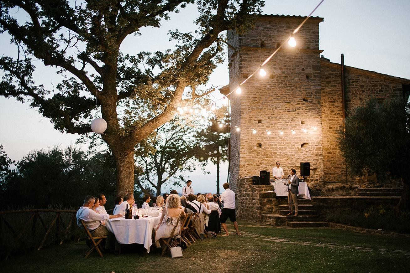 Amanda-Drost-Fotografie-trouwen-in-italie-bruidsfotografie_0093.jpg