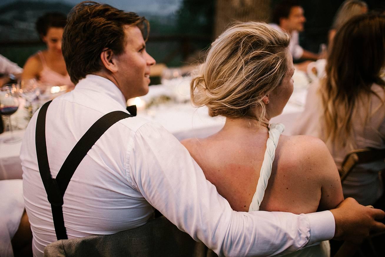 Amanda-Drost-Fotografie-trouwen-in-italie-bruidsfotografie_0094.jpg