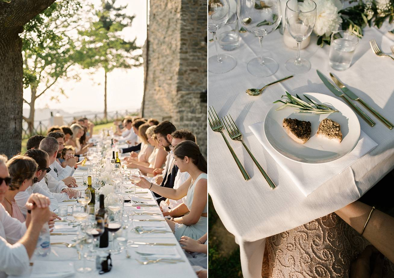Amanda-Drost-Fotografie-trouwen-in-italie-bruidsfotografie_0097.jpg