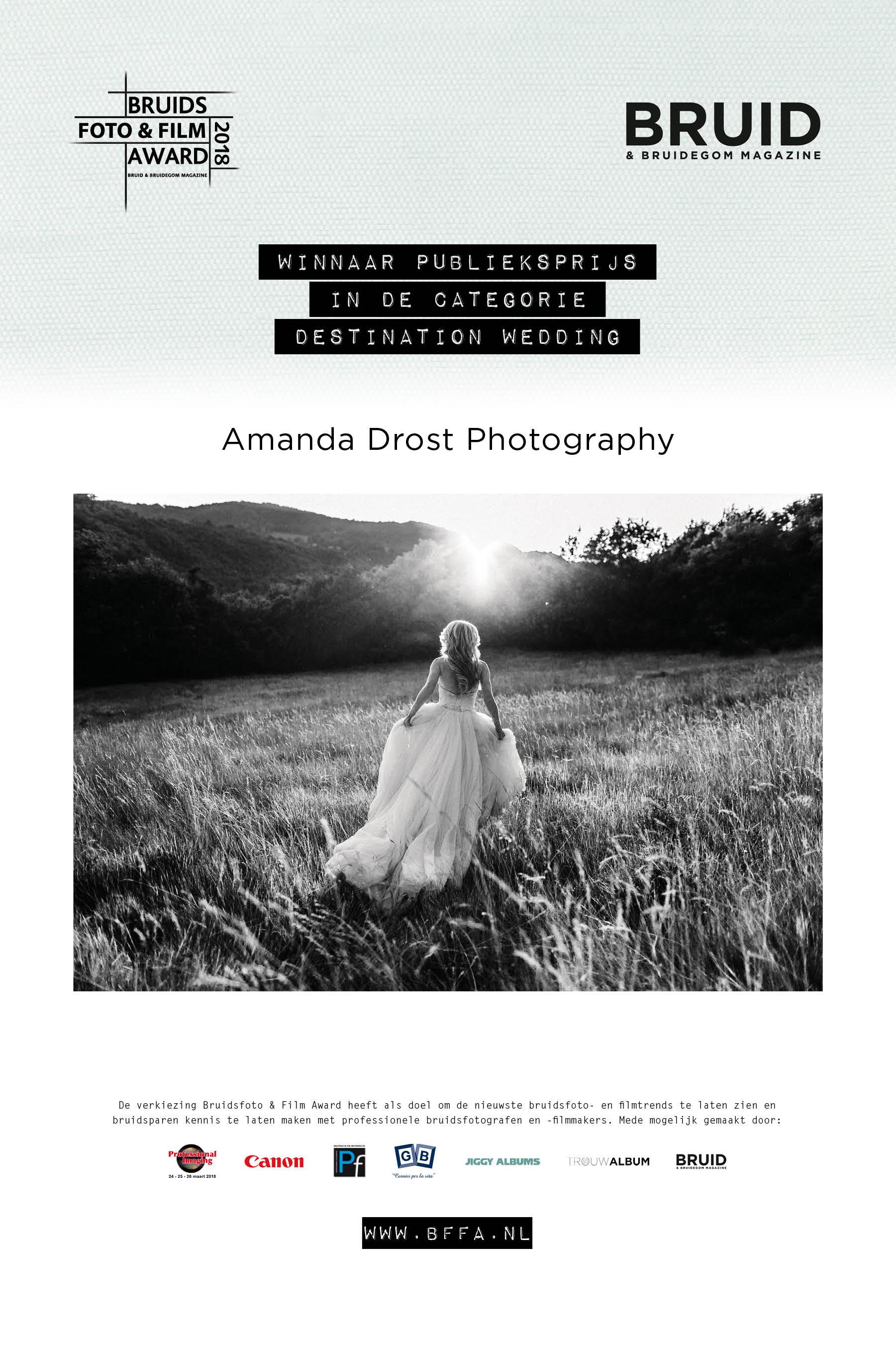 Amanda-Drost-Bruidsfoto-Award-2018-3.jpg