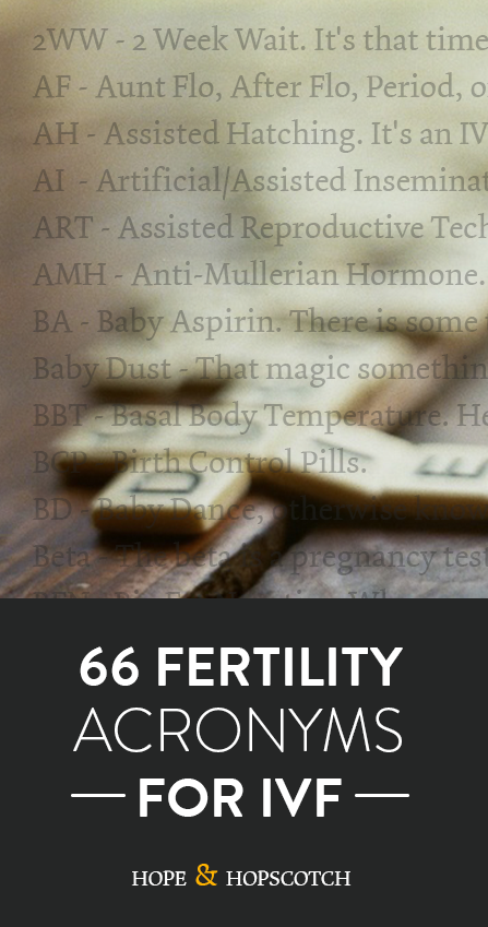 fertilityAcronyms3.png