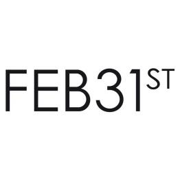 feb31st-logo-web_0.jpg