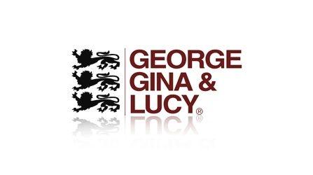 george-gina-lucy.jpg