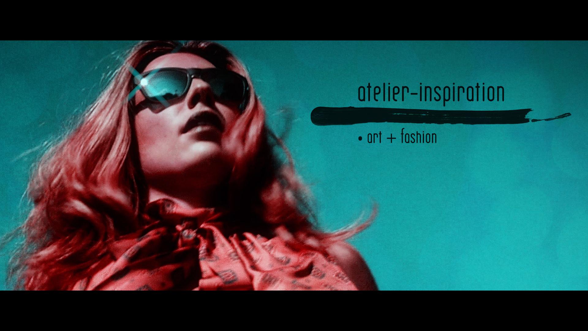 Atelier Title.jpg