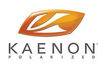 220px-Kaenon-Stacked-logo.jpg