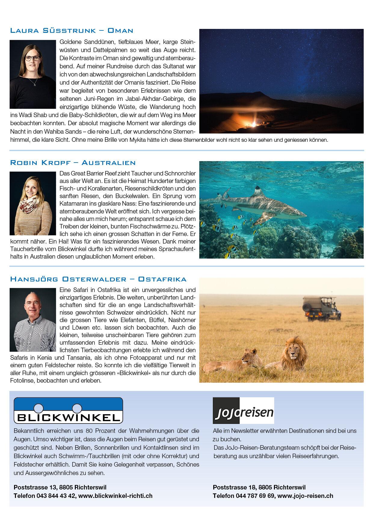 Newsletter A4 09-192.jpg