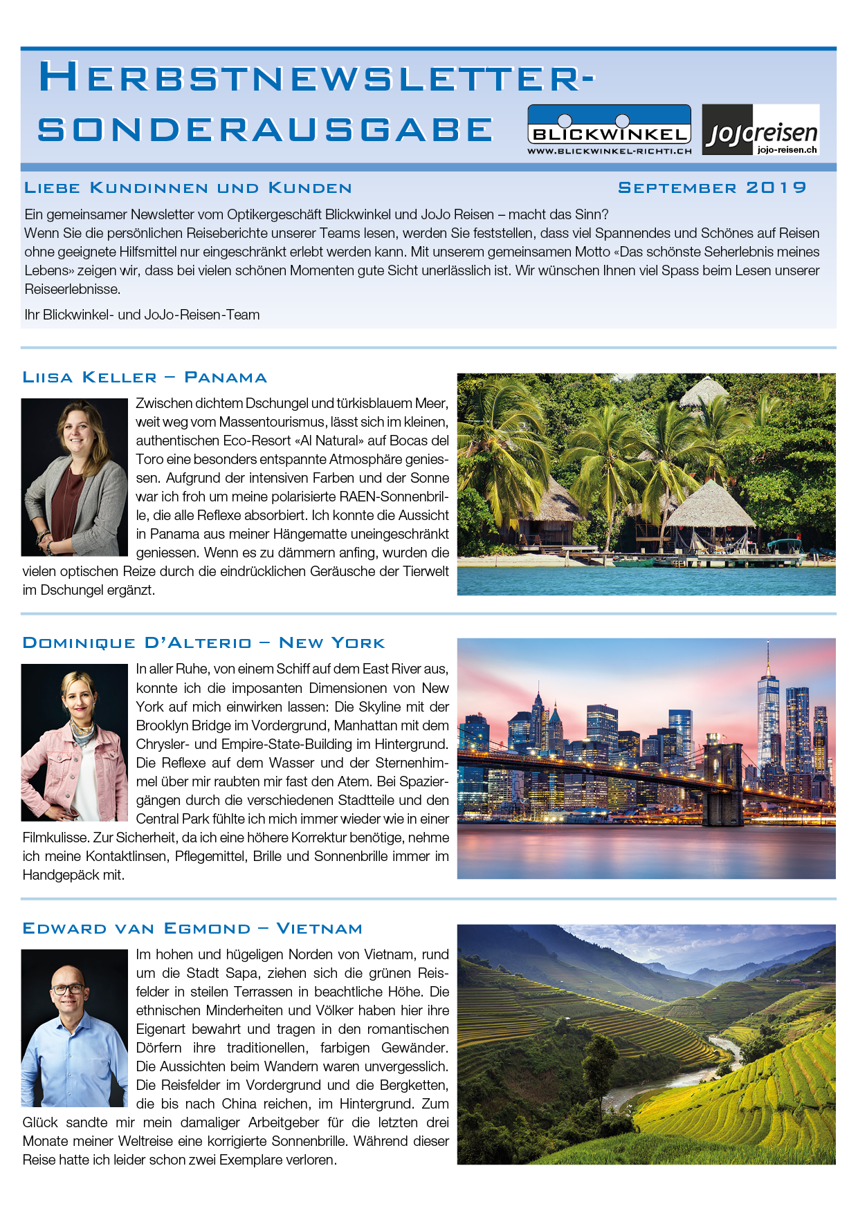 Newsletter A4 09-19.png