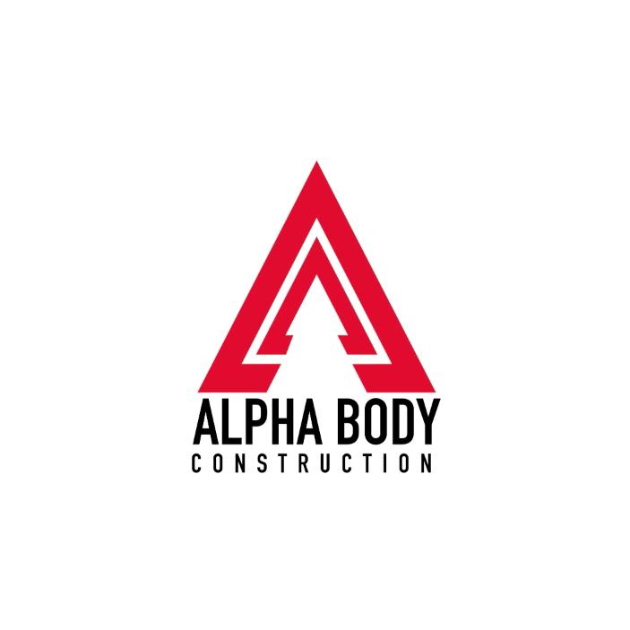 Alpha Body Co.