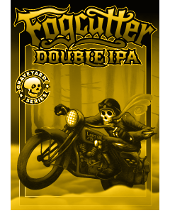 FogCutterDoubleIPA