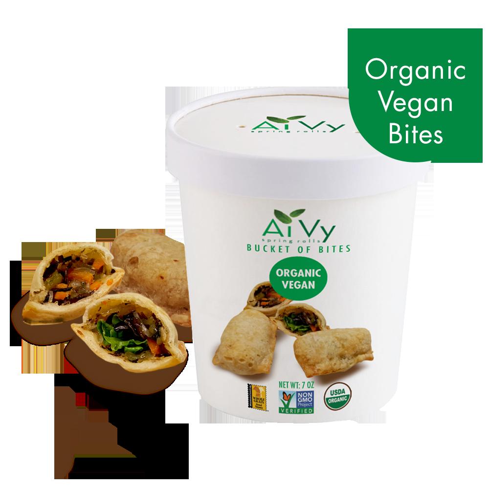 product-sq-bites-vegan.png