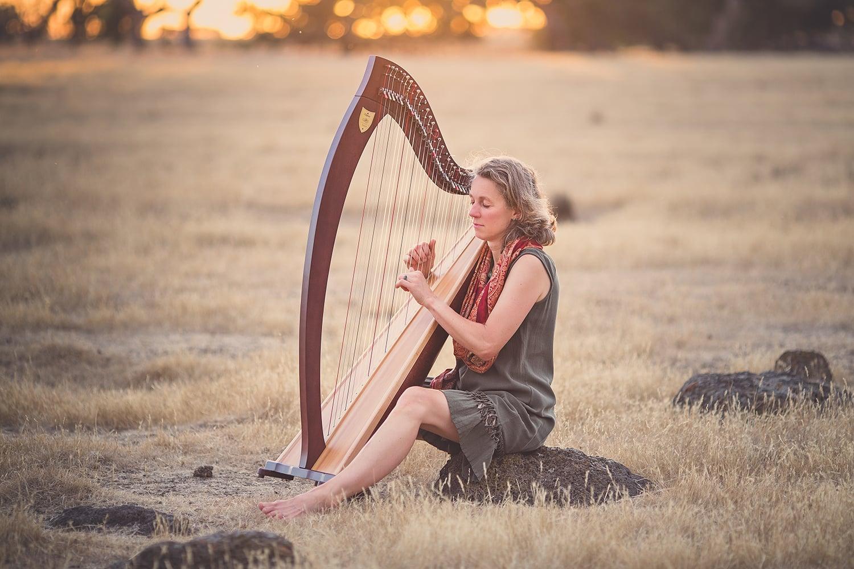 yoga-with-harp.jpg