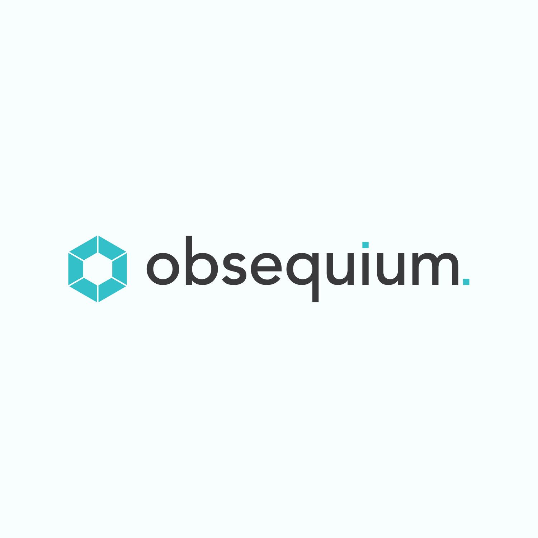 <p>Obsequium</p>