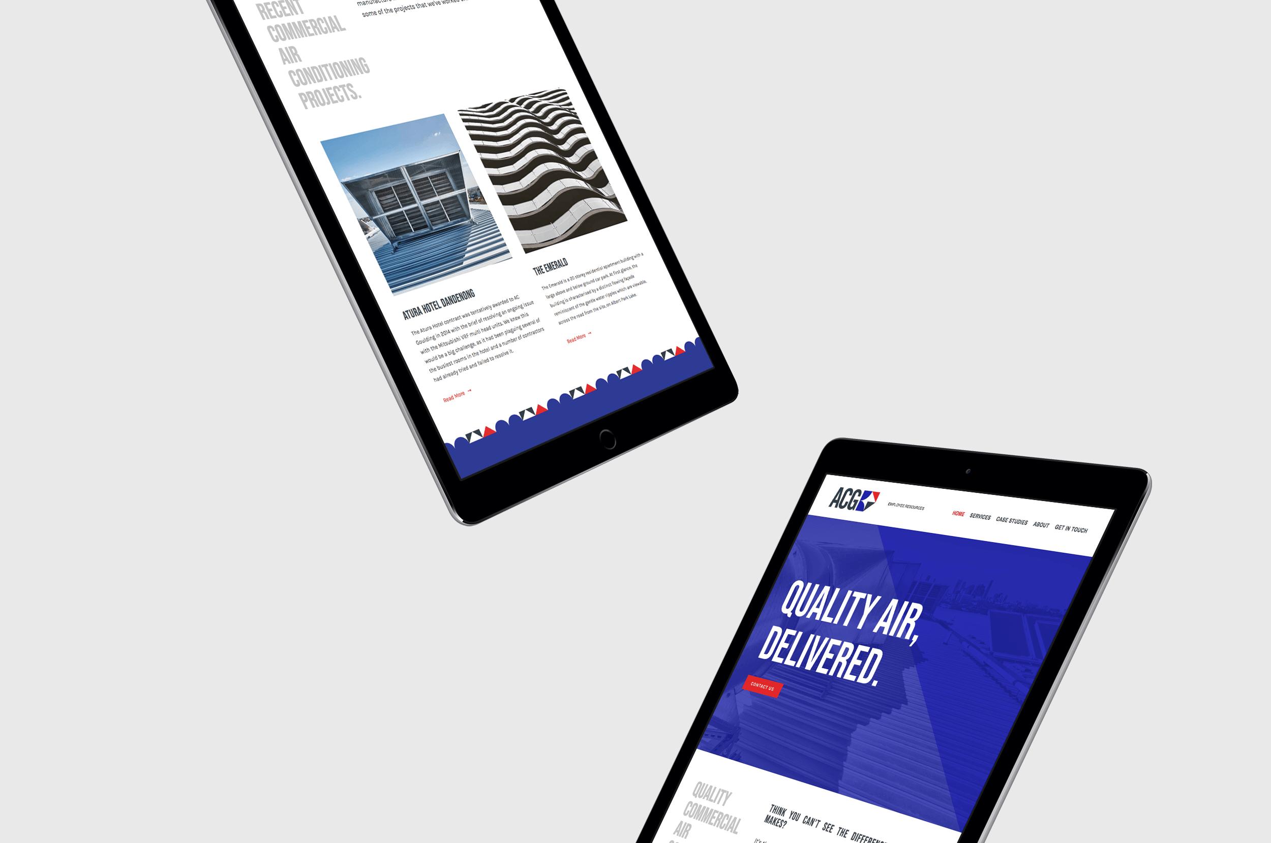 ac-goulding-squarespace-web-design-melbourne.jpg