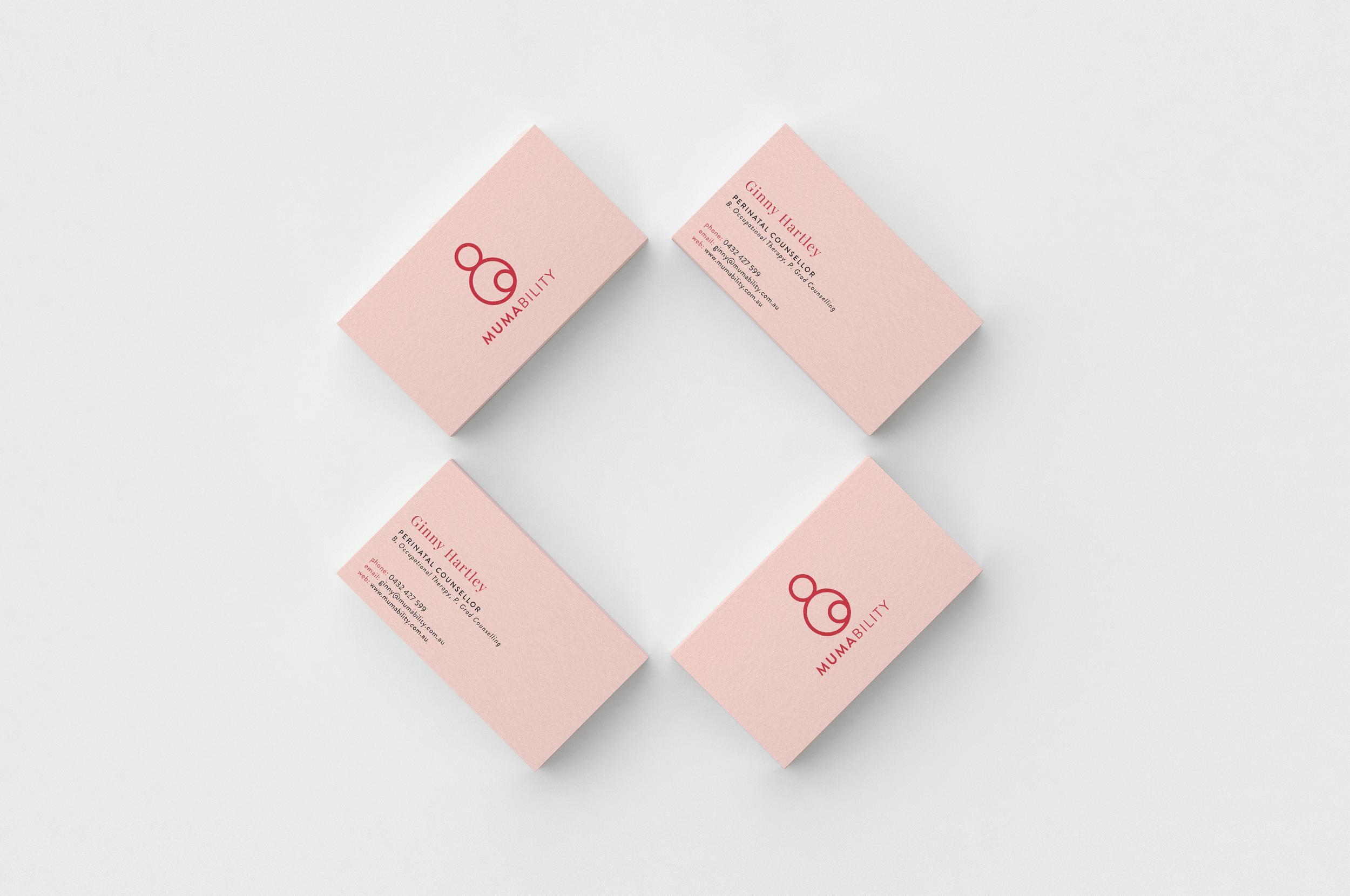 branding-squarespace-web-desgin-melbourne-mumability.png
