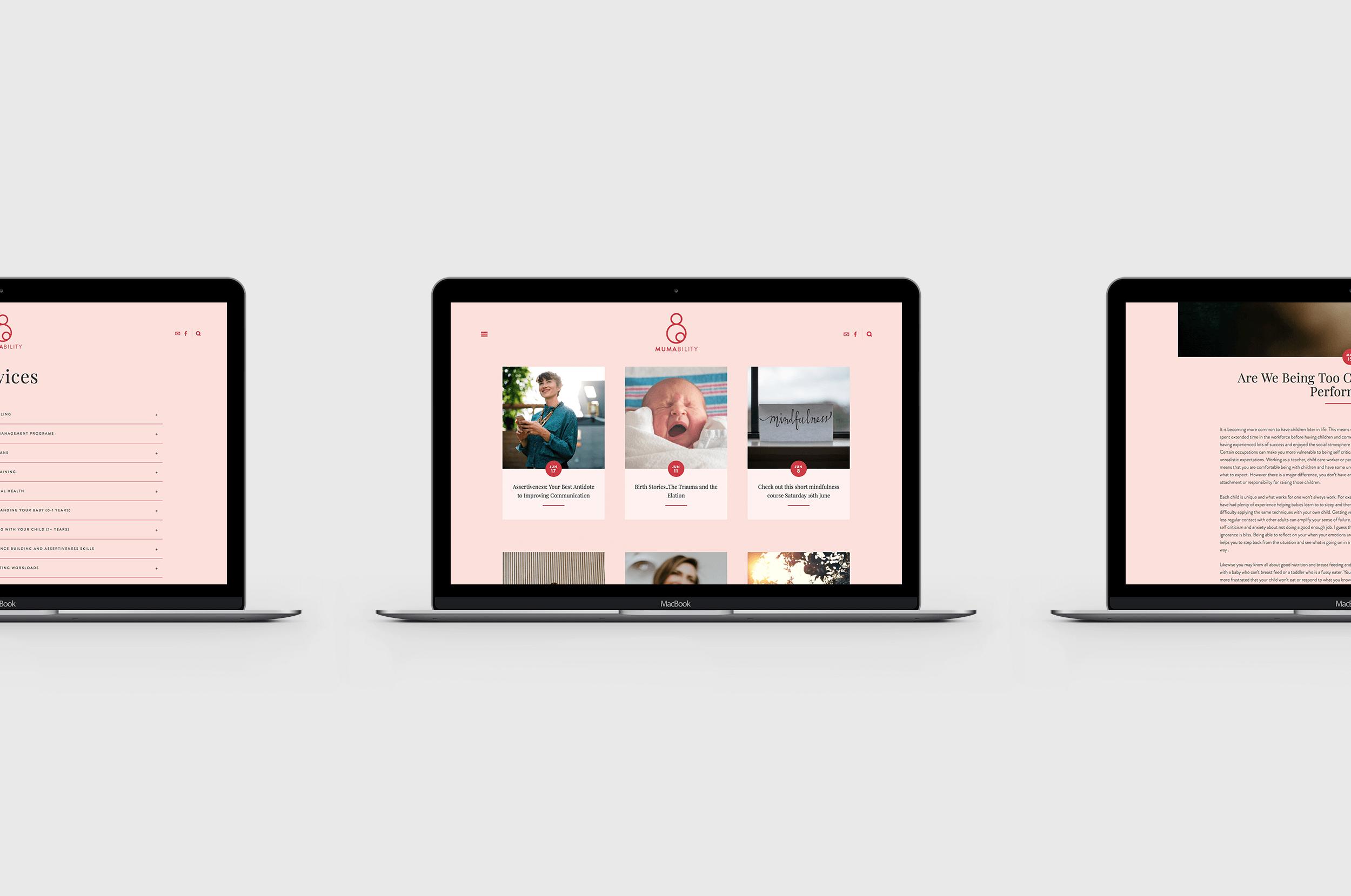 responsive-website-design-melbourne-mumability.png