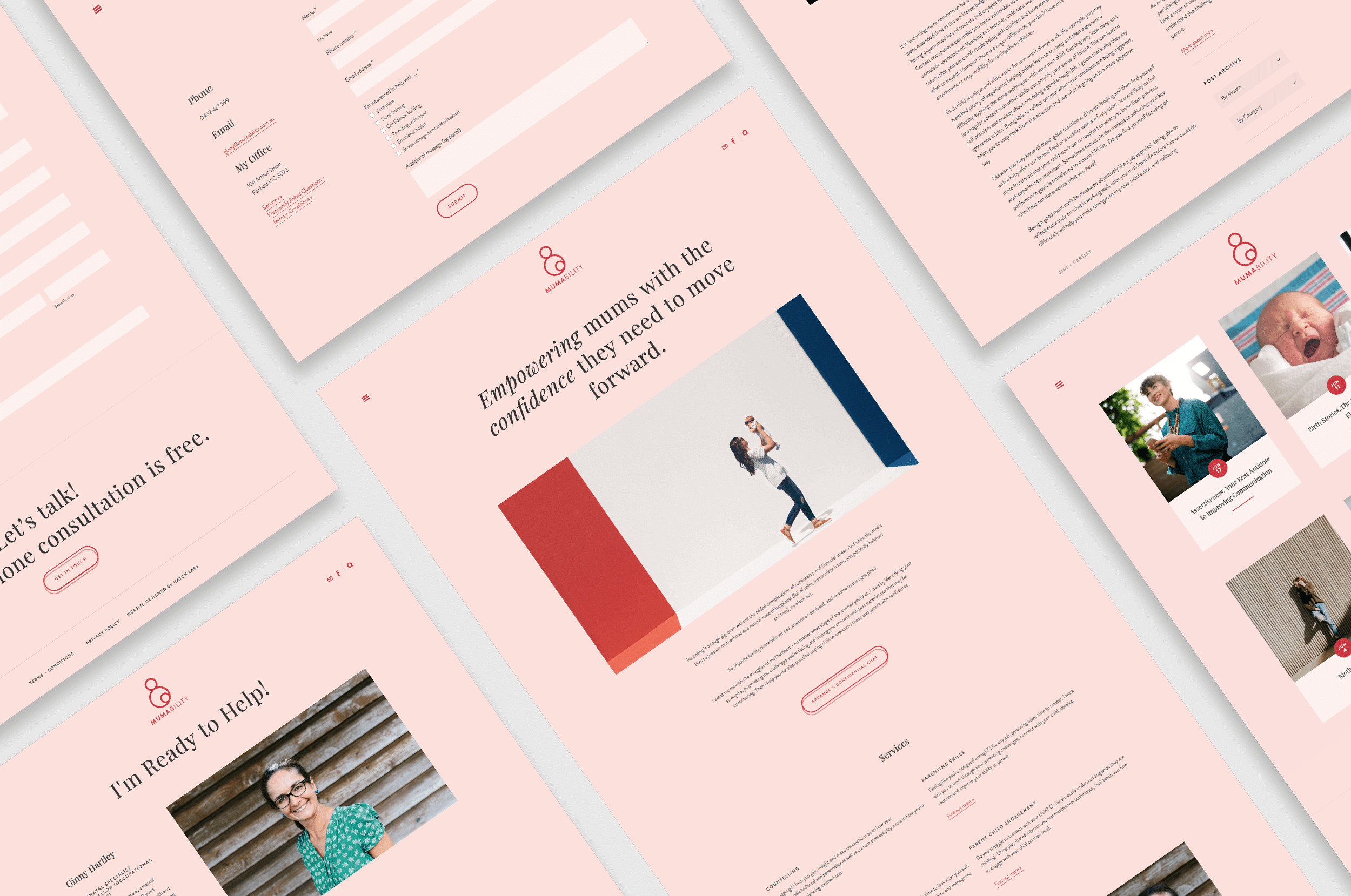 branding-squarespace-web-design-services-melbourne.png