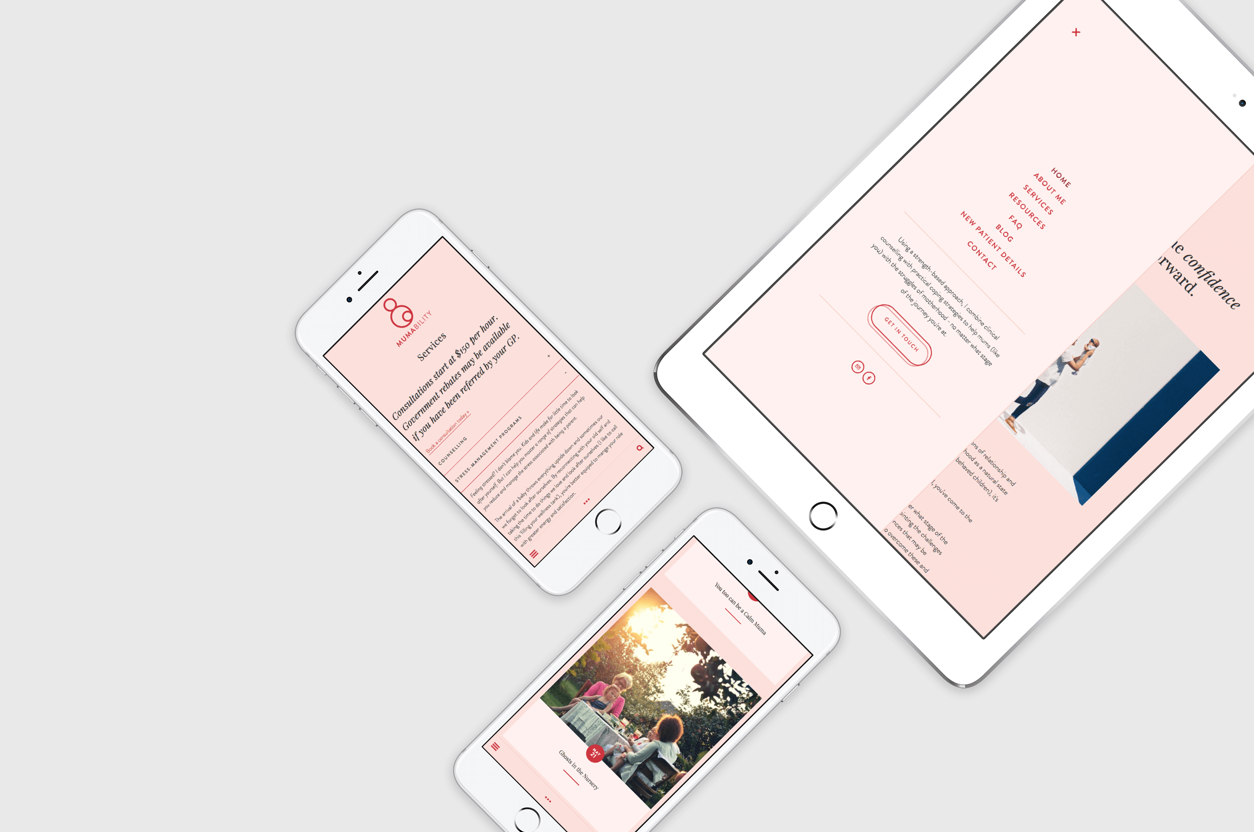 mumability-responsive-squarespace-websites-made-in-melbourne.png