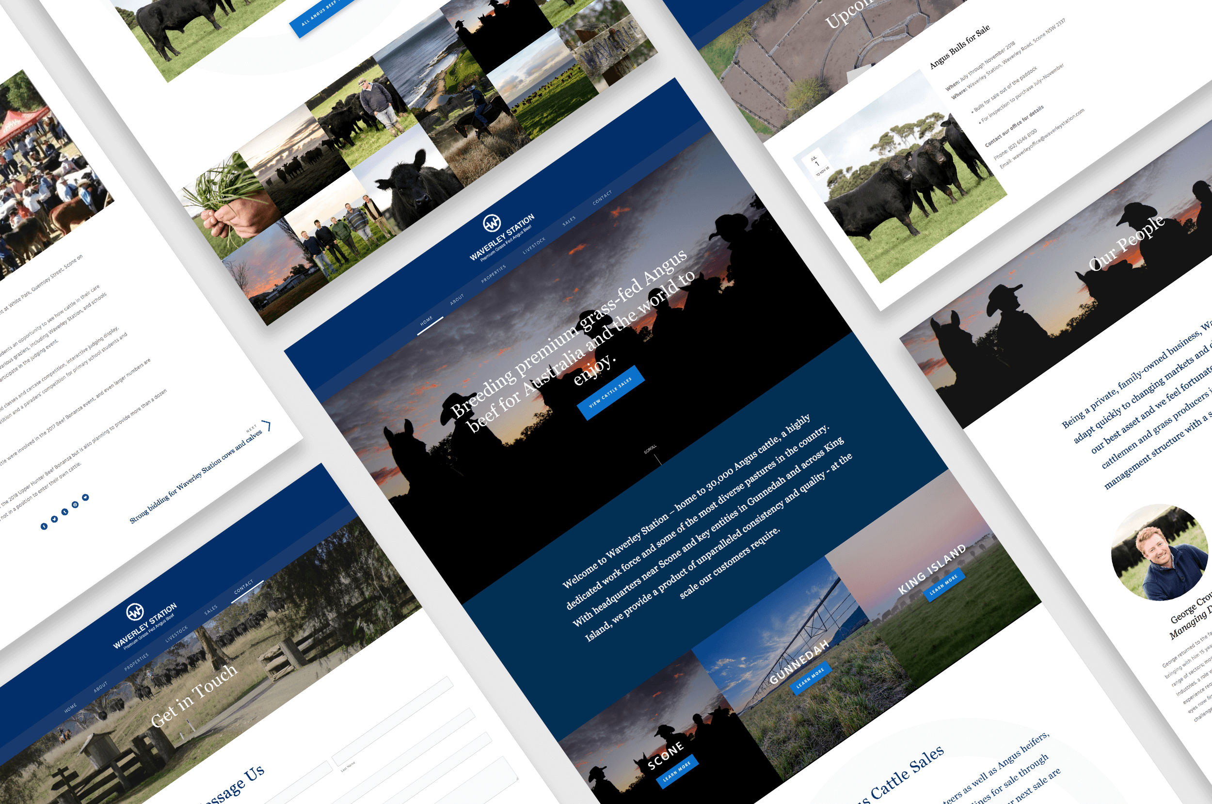 responsive-website-design-melbourne-waverley-station.png