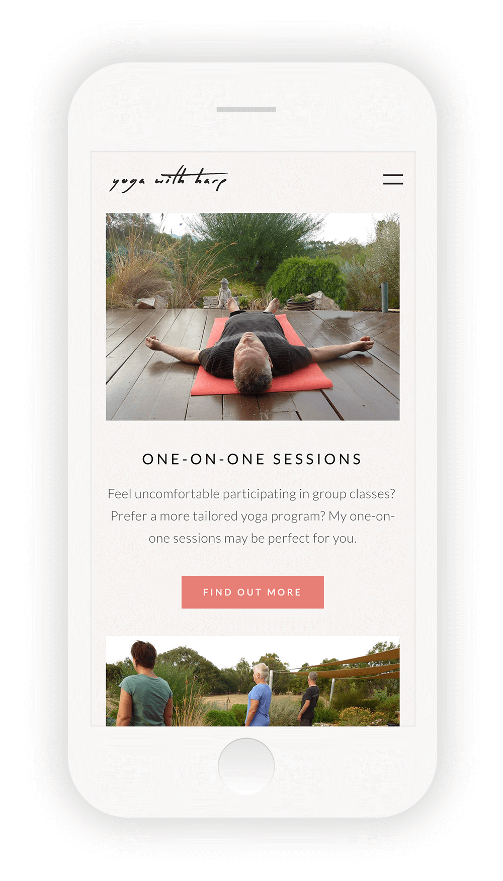 Yoga-With-Harp-Mobile-2.png