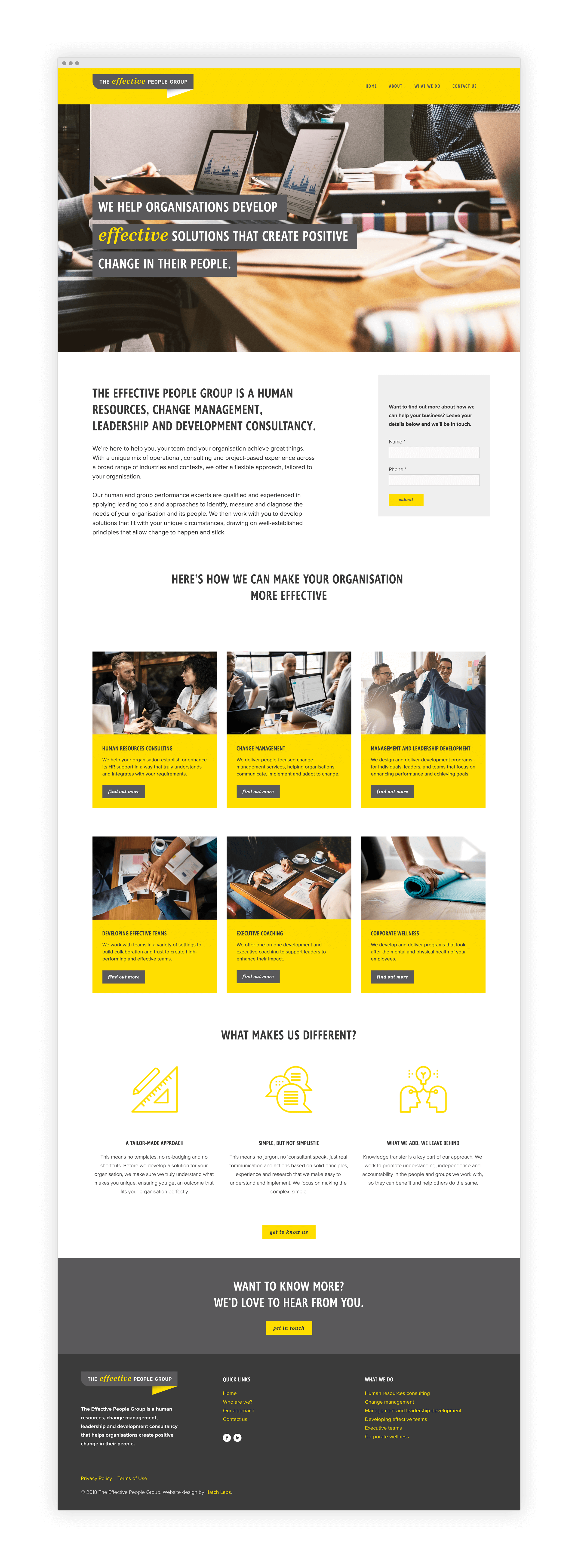 Effective-People-Group-Desktop.png