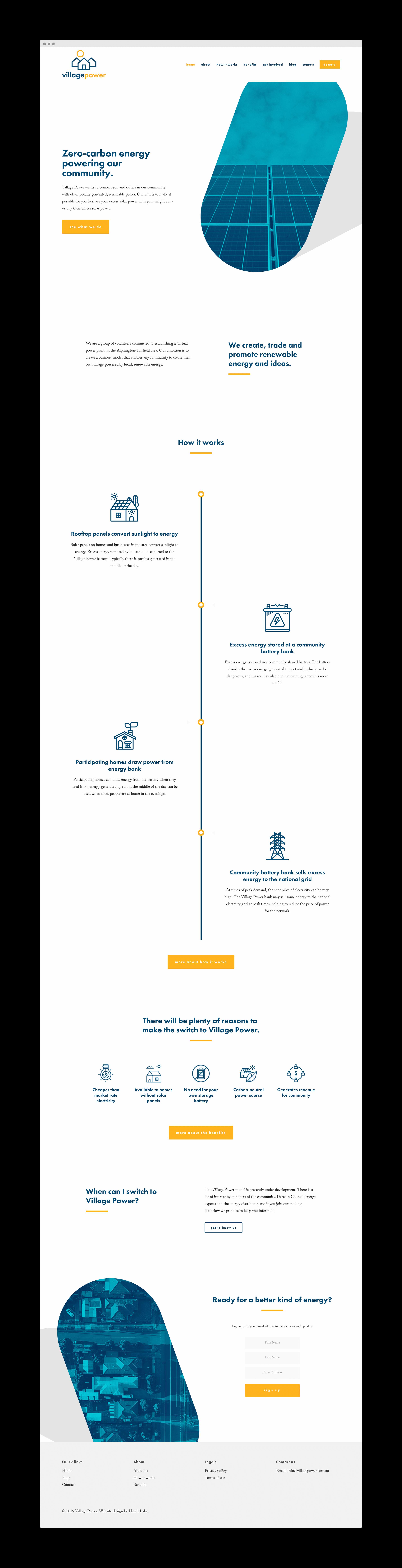 Village-Power-Desktop.png