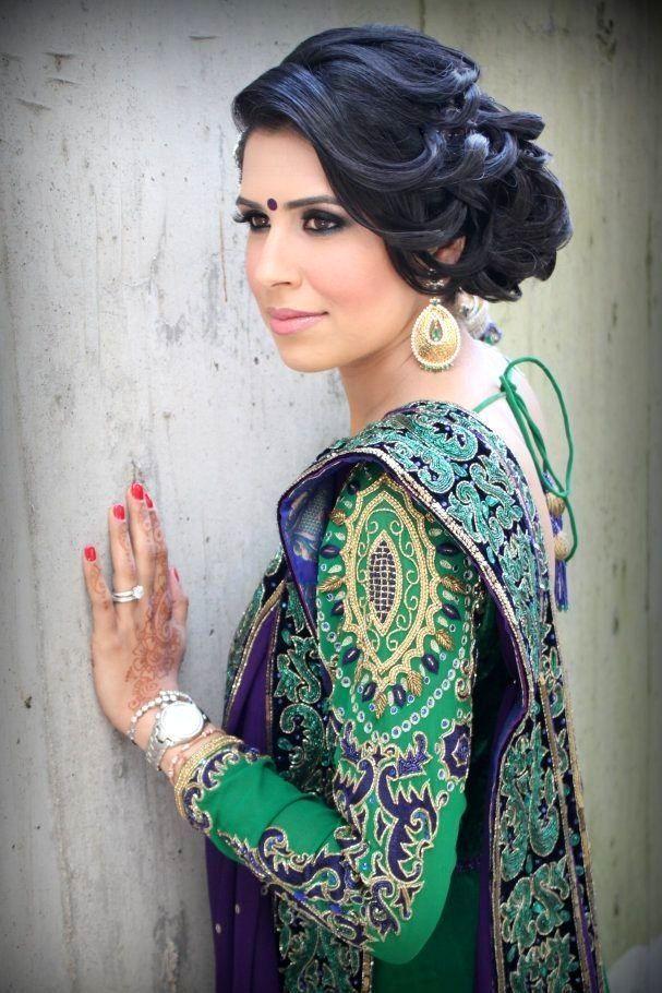 5edc20e8ea03338d2b86506b86380941--asian-wedding-hair-indian-wedding-hairstyles.jpg