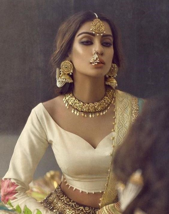 Punjabi Jewellery.jpg