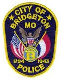 bridgeton badge.jpg