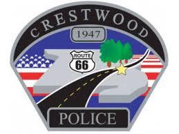 Crestwoodbadge.jpg