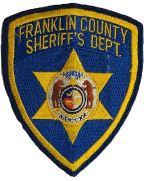 franklincounty badge.jpg