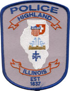 HighlandBadge.jpg