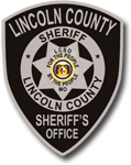 lincolncountybadge.png